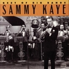 Cover of the album Best of the Big Bands: Sammy Kaye