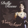 Couverture de l'album Voice of an Angel