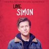 Couverture du titre Love Lies