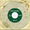 Couverture de l'album Deep Answers: Root - EP