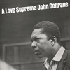 Cover of the track A Love Supreme, Pt. 1: Acknowledgement