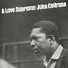 Couverture de l'album A Love Supreme (Deluxe Edition)