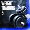 Cover of the album Weight Training 5