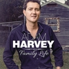 Cover of the album Family Life