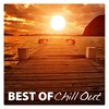 Cover of the album Best of Chill Out - 100 Tracks