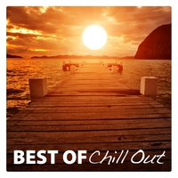 Cover of the track Best of Chill Out - 100 Tracks