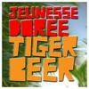 Couverture de l'album Tiger Beer - Single