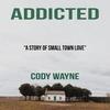 Couverture de l'album Addicted - Single