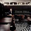 Couverture de l'album All Good Things