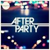 Couverture de l'album Liquid V Presents: After Party