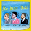 Cover of the album Warm Heart of Africa