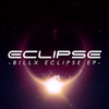 Couverture de l'album Eclipse - EP