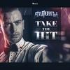 Couverture de l'album Take the Hit - Single