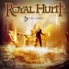 Couverture de l'album XIII - Devil's Dozen