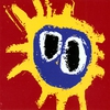 Cover of the album Screamadelica