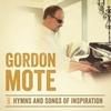 Couverture de l'album Hymns and Songs of Inspiration