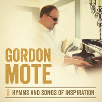 Couverture du titre Hymns and Songs of Inspiration