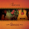 Couverture de l'album Besos