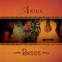 Cover of the track Besos