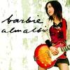 Cover of the album Parade