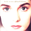 Couverture de l'album So Far... The Best of Sinéad O'Connor