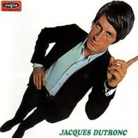 Cover of the track Et moi, et moi, et moi