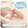 Cover of the album Bébé Relax