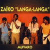 Cover of the album Muvaro