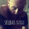 Cover of the album Nie Mam Dla Ciebie Miłości - Single