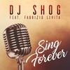 Cover of the track Sing Forever (feat. Fabrizio Levita) [Single Edit]