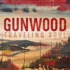 Cover of the album Traveling Soul