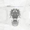 Cover of the album Do Outro Lado Do Espelho (Lylac Ambient Reworks)