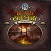 Cover of the album Black Country Communion