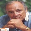 Cover of the album Claudio Villa