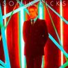 Cover of the album Sonik Kicks