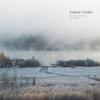 Cover of the album Ice for Aureliano Buendia (Deluxe Edition)