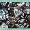 Cover of the album Diamond People
