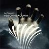 Couverture de l'album Astormsacomin'