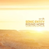 Cover of the album Rising Hope - Single