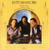 Cover of the album Buttons & Bows