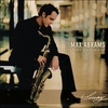 Couverture du titre Take These Chains from My Heart (feat. Raul Malo)