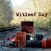 Cover of the album Witloof Bay