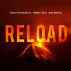 Cover of the track Reload