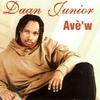 Cover of the album Avé'w