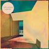 Cover of the album Comfort