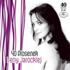 Couverture de l'album 40 piosenek Ireny Jarockiej