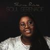 Cover of the album Soul Serenade - Single