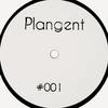 Cover of the album Plan#001 - EP