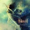Couverture de l'album The Flesh Prevails