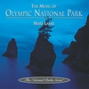 Cover of the album The Music of Olympic National Park